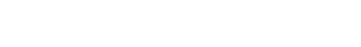 【ふんわりルームブラ】Aカップ女子のナイトブラ体験レビュー!口コミと評判も掲載